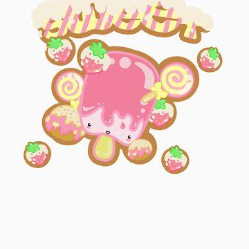 sweet <3 by Ichigo