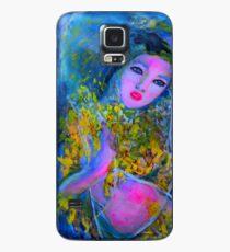 RUSALKA Case/Skin for Samsung Galaxy