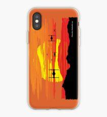 Angriff auf Takodana iPhone-Hülle & Cover