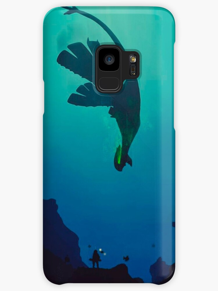 """Lugia """"Lord of the Sea"""" Pokémon Cell Phone Case by SrWhitePS"""