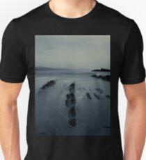 Dragonstone T-Shirt