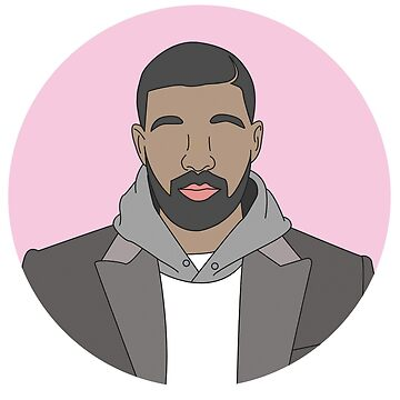 Drake by sebphillips