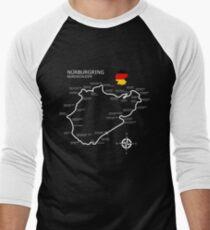 e009b55c Transport Design & Illustration Men's T-Shirts | Redbubble