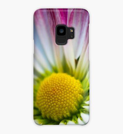 Supernova Case/Skin for Samsung Galaxy