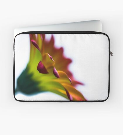 flower horn Laptop Sleeve