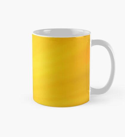 Juicy Fruit Mug