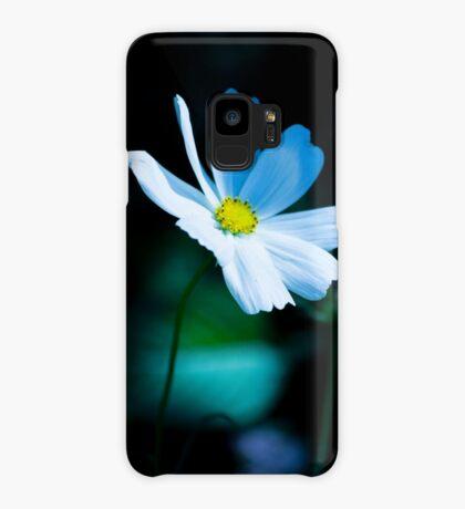 Daisy 3 Case/Skin for Samsung Galaxy
