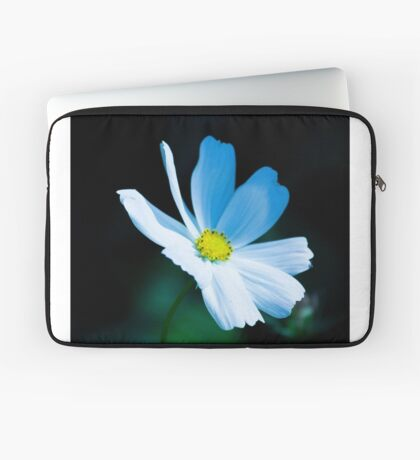 Daisy 3 Laptop Sleeve