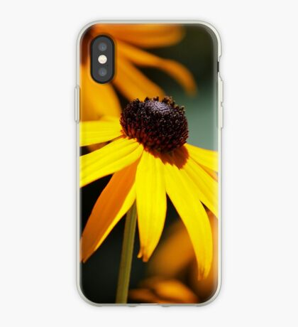 Shine on Me iPhone Case