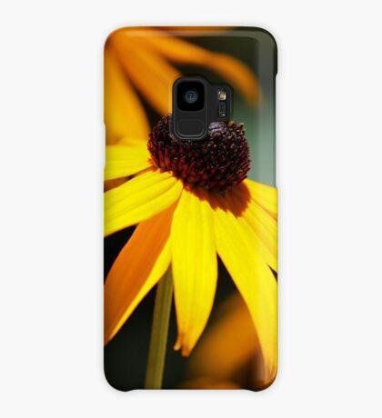 Shine on Me Case/Skin for Samsung Galaxy