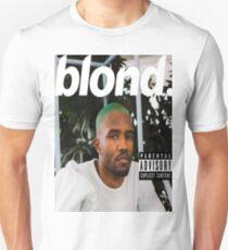 Frank Ocean - Blonde T-Shirt
