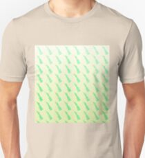 Pattern Statue of Liberty T-Shirt