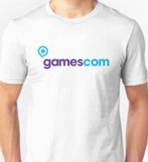 Gamescom T-Shirt