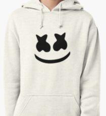 Marshmello Pullover Hoodie