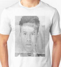 Tay K #FreeTayK Unisex T-Shirt