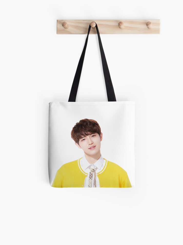 By Jaehwan김재환Tote Wanna Club Bag Ivy X One Sai08 FtKim lFuKJ3T1c