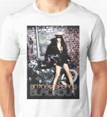 BLACKOUT 2 T-Shirt