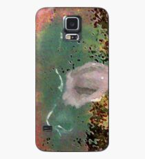 Endless Case/Skin for Samsung Galaxy