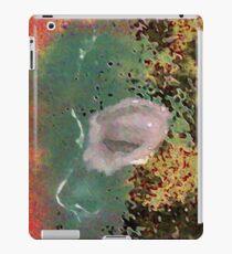 Endless iPad Case/Skin