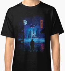 2049 Classic T-Shirt