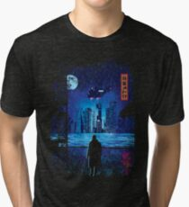 2049 Tri-blend T-Shirt