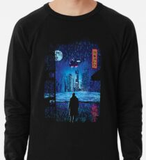 2049 Lightweight Sweatshirt