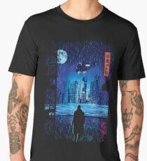 2049 Men's Premium T-Shirt