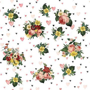 Blooming Love by NixieNoo
