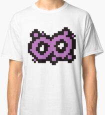 The Binding of Isaac   Continuum Classic T-Shirt