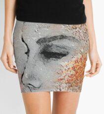 ... to make you happy Mini Skirt