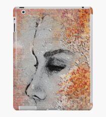 ... to make you happy iPad Case/Skin