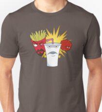 Aqua Teen Hunger Force Unisex T-Shirt