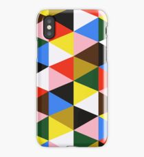 EAMES! iPhone Case/Skin
