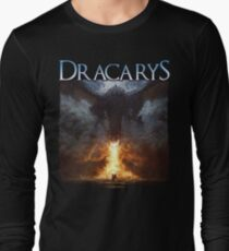 Dracarys - Limited Edition T-Shirt
