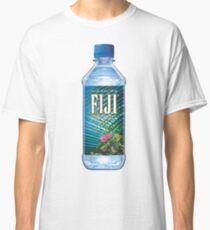 keep it fiji Classic T-Shirt