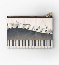 Piano Studio Pouch