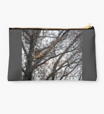 Fly-by Studio Pouch