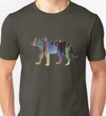 A tiger T-Shirt