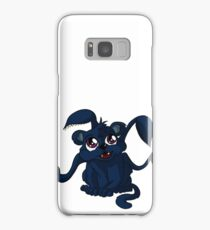 D is for Displacer Beast Samsung Galaxy Case/Skin