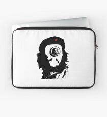 ClapTrap Che Guevara - Borderlands (New Robot Revolution) Laptop Sleeve