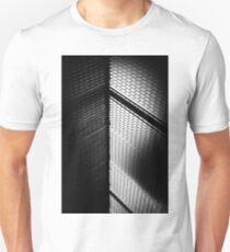 i am pixels T-Shirt