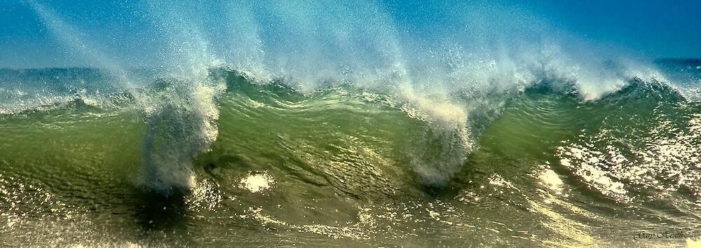 Wave Mist by owensdp1277