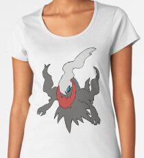 Darkrai Women's Premium T-Shirt