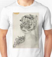 Hidden, Abandon, Decay T-Shirt
