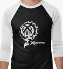 Xbox One X - Project Scorpio T-Shirt