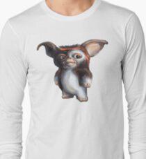 Rambo Gizmo Long Sleeve T-Shirt