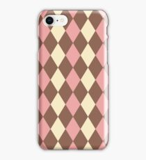 Neapolitan V [iPad / Phone cases / Prints / Clothing / Decor] iPhone Case/Skin