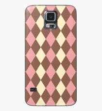 Neapolitan V [iPad / Phone cases / Prints / Clothing / Decor] Case/Skin for Samsung Galaxy