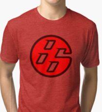GT86 Tri-blend T-Shirt