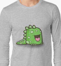 Dinocute Long Sleeve T-Shirt